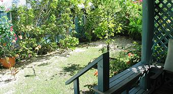garden_bungalow